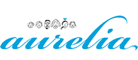 aurelia_logo